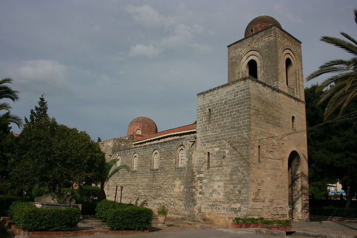 Chiesa_di_San_Giovanni_dei_Lebbrosi (700x466, 61Kb)