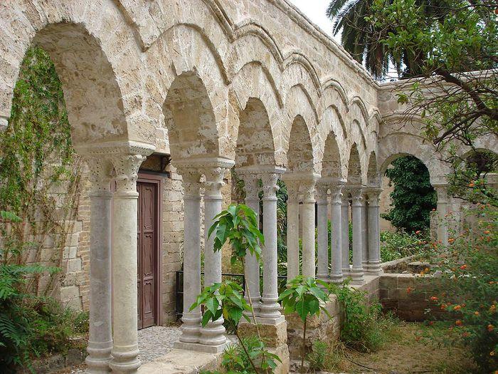 Palermo-San-Giovanni-dei-lebbrosi-bjs2007-02 (700x525, 119Kb)