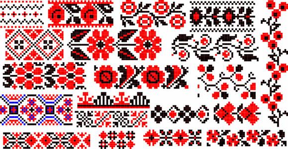history_zoom7 (579x300, 101Kb)