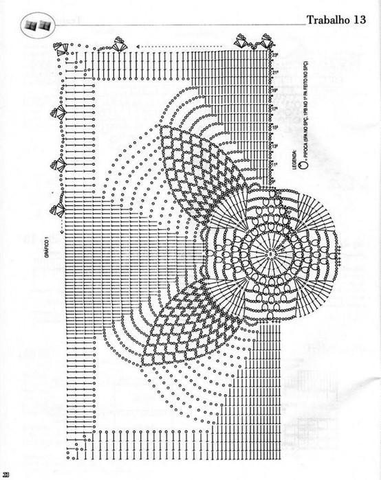 4з (554x700, 129Kb)