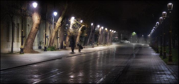 Istanbul Dark/1363550318_900px_IST2012_20120105_040129_akry_06666rtrt_v0 (700x328, 85Kb)