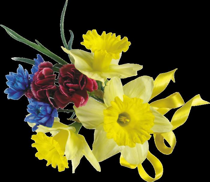 72273364_1300539887_Flowerses_part_1_3 (400x307, 391Kb)
