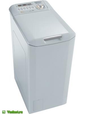 Стиральная машина Candy CTD 10762-07 (300x400, 36Kb)