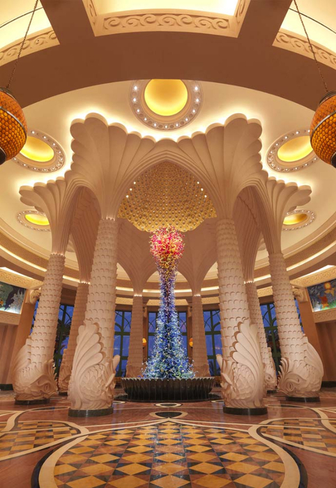 Atlantis-The-Palm_Chihuly-Glass-Escultura (482x700, 366Kb)