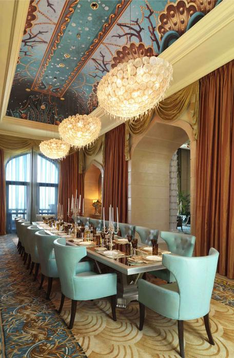 Atlantis-The-Palm_Royal-Bridge-Suite_-Dining1 (456x700, 447KB)