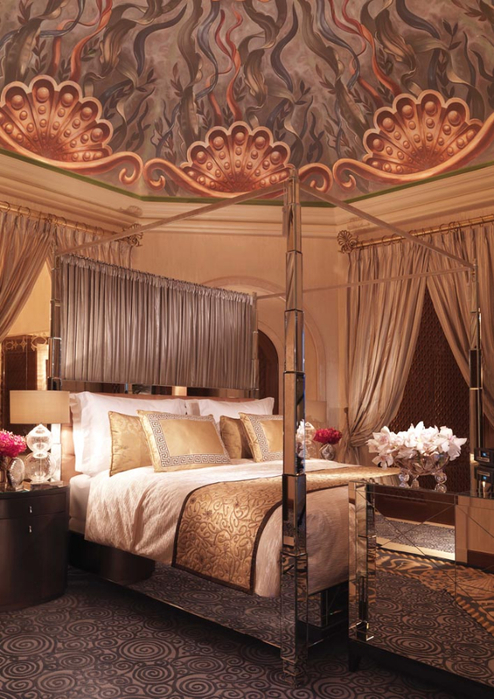 Atlantis-The-Palm_Royal-Bridge-Suite-Master-Bedroom2 (494x700, 408Kb)