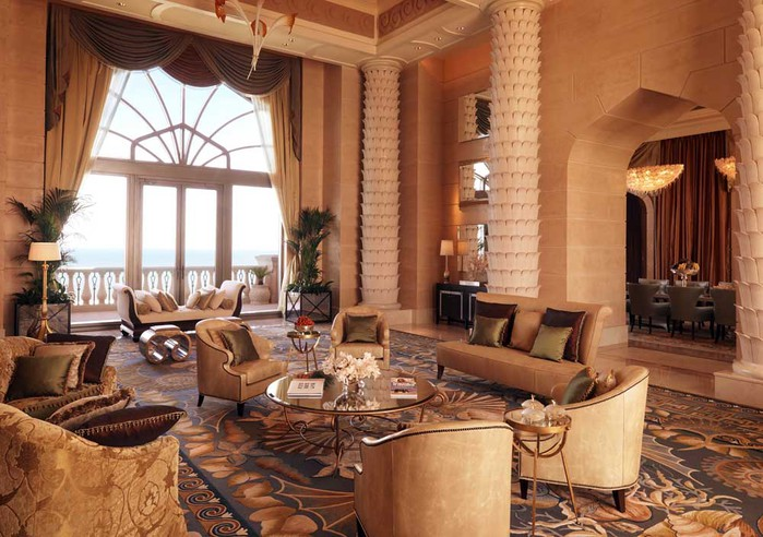 Atlantis-The-Palm_Royal-Bridge-Suite-Room_1 (700x492, 111Kb)
