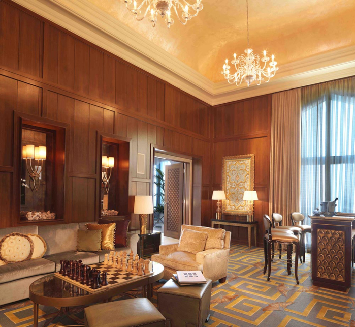 Atlantis-The-Palm_Royal-Bridge-Suite-Study-Room1 (700x643, 500Kb)