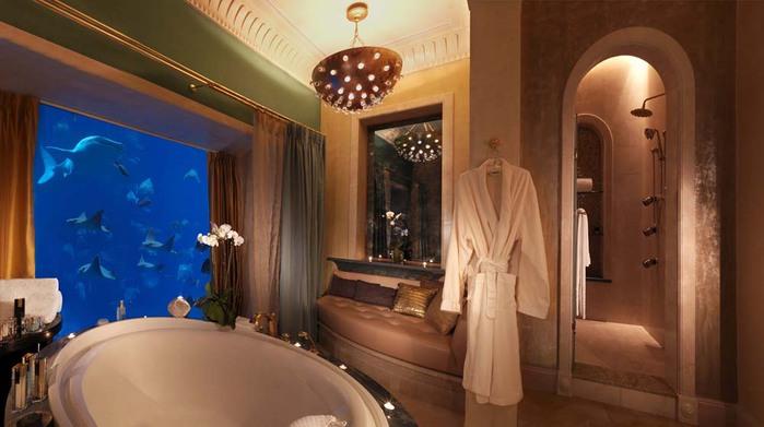Atlantis-The-Palm_Underwater-Suites_Bathroom-1 (700x391, 65Kb)