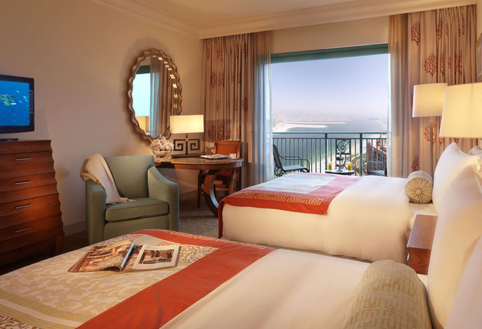 Atlantis-The-Palm-Beach-deluxe-Queen-Room (700x478, 102Kb)