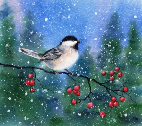 chickadee_11_watercolor_bird_animal_landscape_pain_birds__animals__eebd12acb491af0f747f551562ca69ac (475x420, 182Kb)