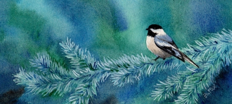 chickadee_watercolor_painting_a91fc737552e21b61f804fd53859c27d (475x214, 99Kb)