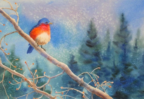 bluebird_watercolor_painting_birds__animals__f1bda811b9cdf9a270437852294af2f9 (475x329, 127Kb)