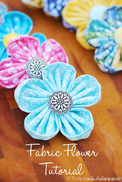 4045361_FabricFlowerTutorial (468x700, 254Kb)