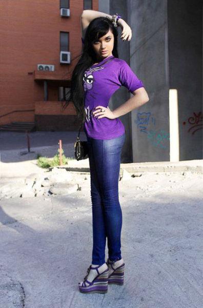 barbie_doll_girl_14 (396x600, 58Kb)