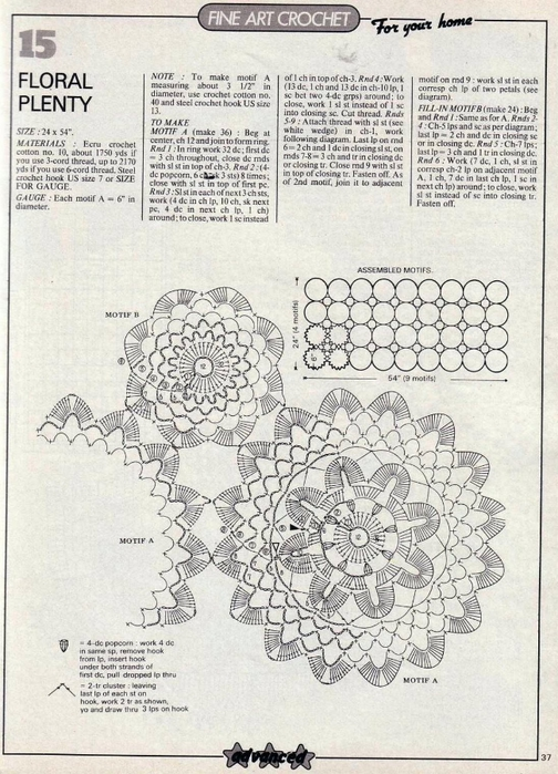 _38_Magic_Crochet_oct_1985_-37 (504x700, 295Kb)