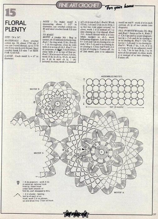 _38_Magic_Crochet_oct_1985_-37 (504x700, 295Kb)