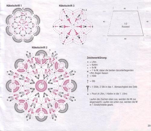 0_4c2df_74fa4237_L (500x434, 73Kb)