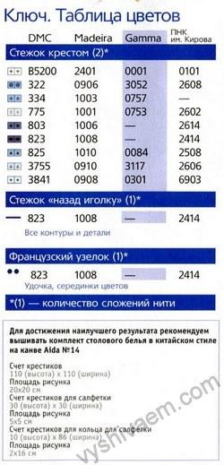k  2 (250x519, 45Kb)