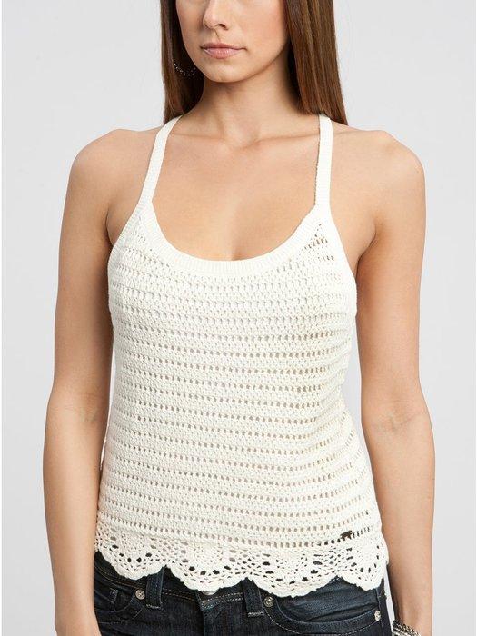 crochetemodax439 (525x700, 63Kb)
