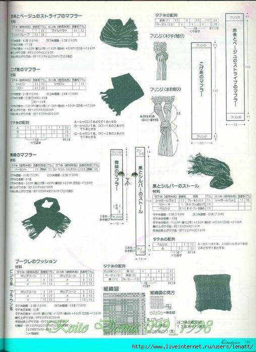 Keito Dama 099_1998 101 (508x700, 273Kb)