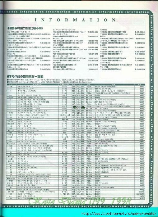 Keito Dama 099_1998 107 (508x700, 351Kb)