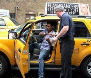 Таксисты в Израиле/2741434_100 (297x255, 20Kb)