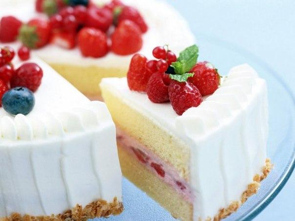 торт (604x453, 40Kb)
