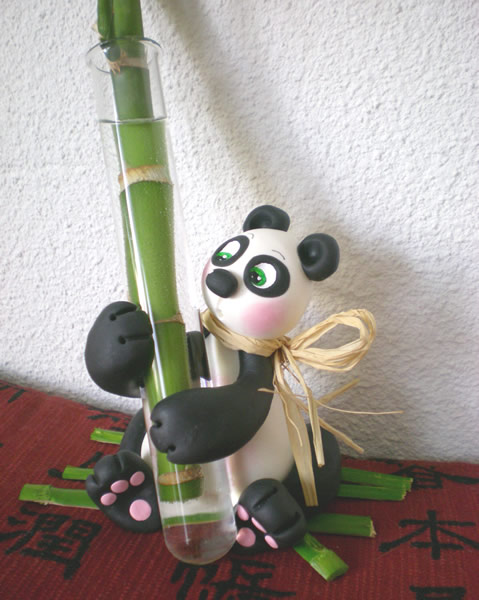 панда из холодного фарфора (21) (479x600, 66Kb)
