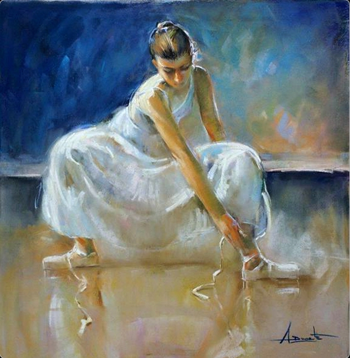Antonio Duarte - Portuguese painter - Tutt'Art@  (42) (683x699, 304Kb)