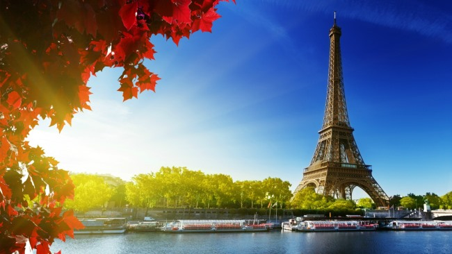 4216969_paris (650x366, 61Kb)