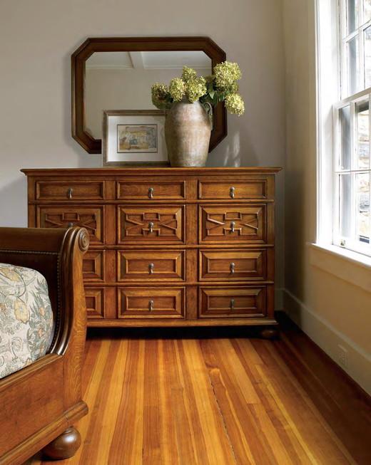 Мебель из дерева на заказ в санкт-петербурге. - 12 сентября .