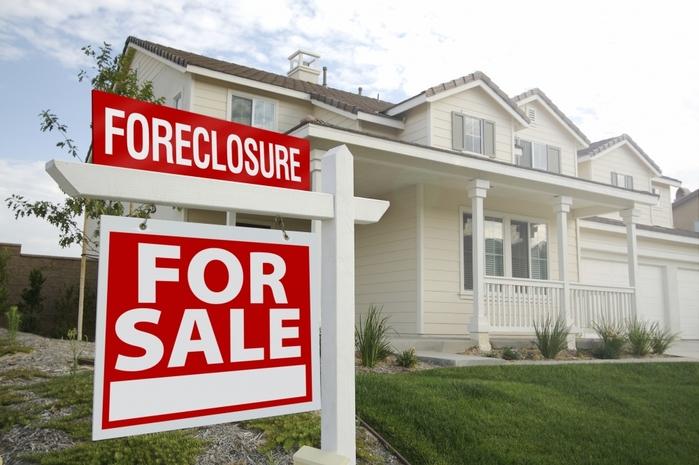 Недвижимость в америке аренда это только