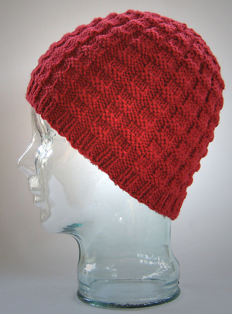 Christians_red_hat_medium2 (473x640, 162Kb)