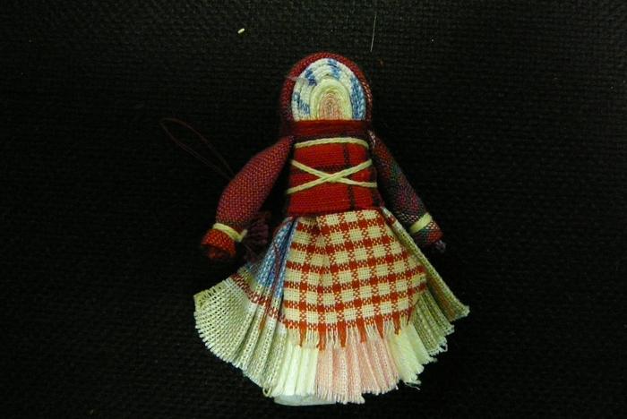 Коми куклы своими руками мастер-класс 65