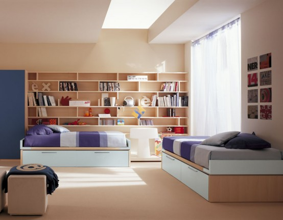 berloni-bedroom-for-kids-1-554x432 (554x432, 43Kb)