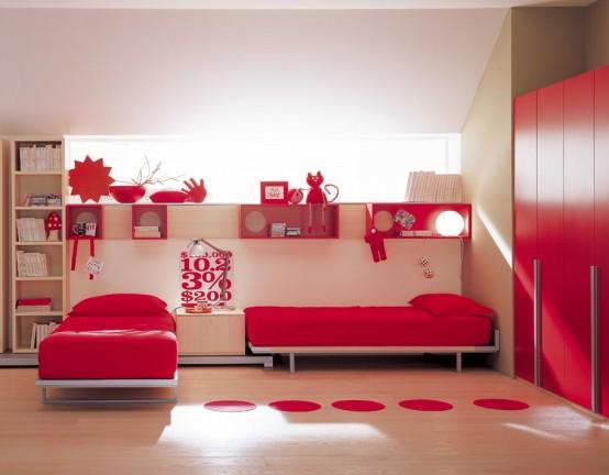 berloni-bedroom-for-kids-12-554x432 (554x432, 43Kb)
