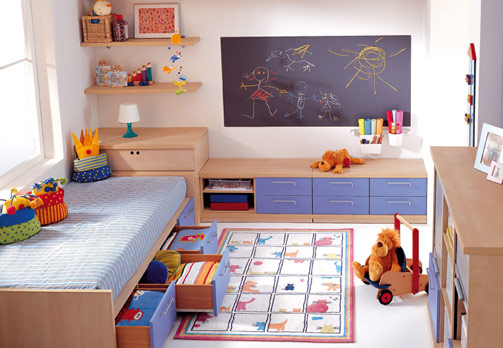 kids-room-decor-natural-1 (503x348, 53Kb)