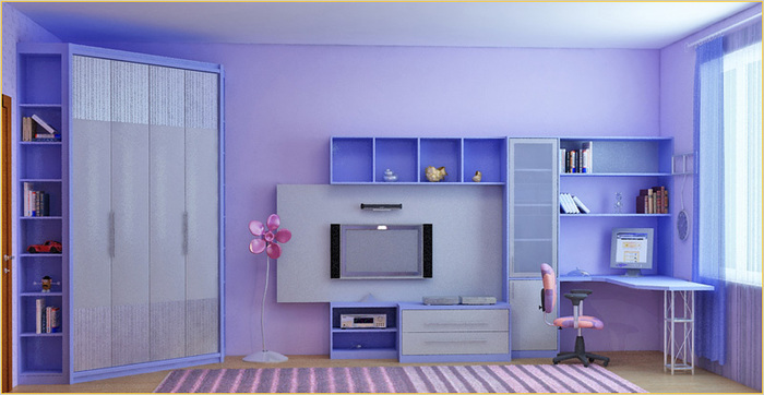 kinder_room_32 (700x362, 96Kb)