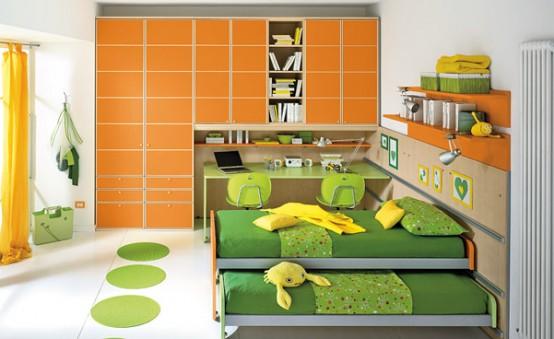 lovely-children-bedrooms-16-554x339 (554x339, 50Kb)