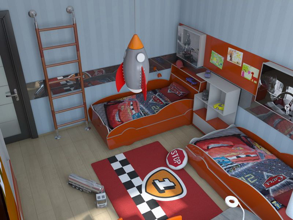 project59-bright-kidsroom9-2 (600x450, 198Kb)