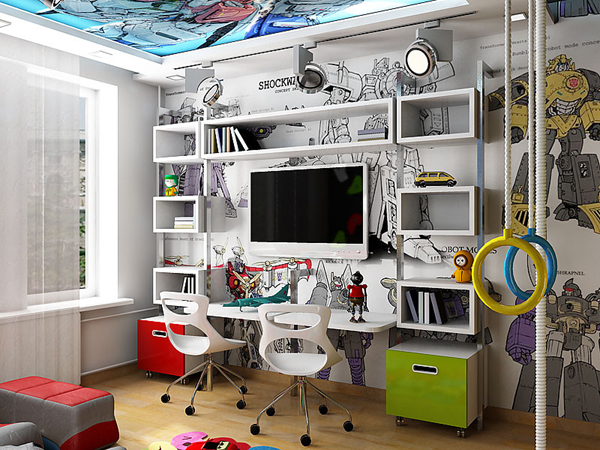 project-kids-room3-karabalin-ruslan (600x450, 267Kb)