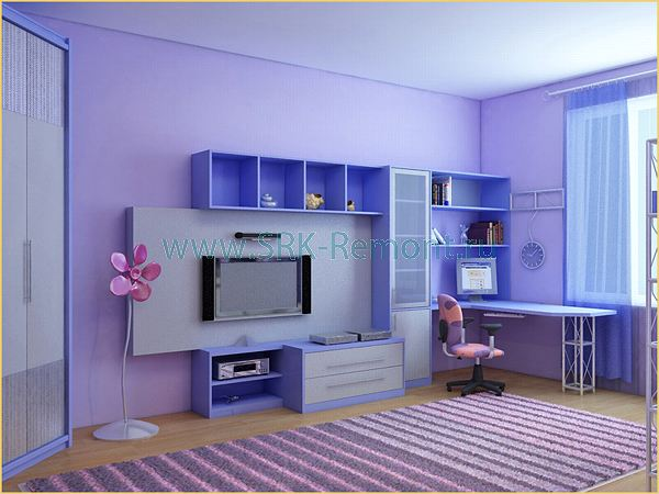 remont-detskoy-komnati (600x450, 46Kb)