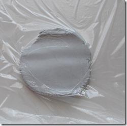 пуговицы из пластики