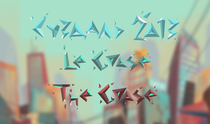 logos_blog (700x415, 210Kb)