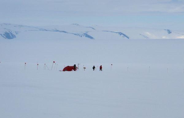 antarctida6