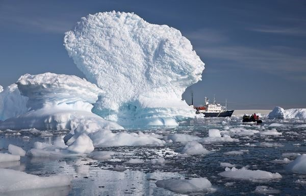 antarctida8