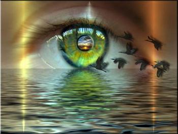 глаза (350x263, 91Kb)