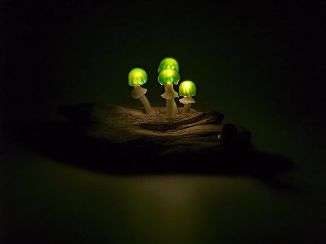дизайнерский светильник Юкио Такано 11 (670x502, 86Kb)
