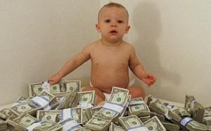 денежное-пособие-на-ребенка-300x186 (300x186, 16Kb)